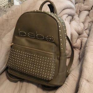 bebe backpack